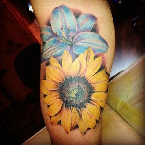 watercolor tattoo in singapore 25 best ideas about singapore tattoo on pinterest