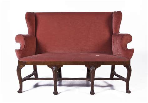 Settee Origin Settee Origin 28 Images History Of Sofa Homesofa