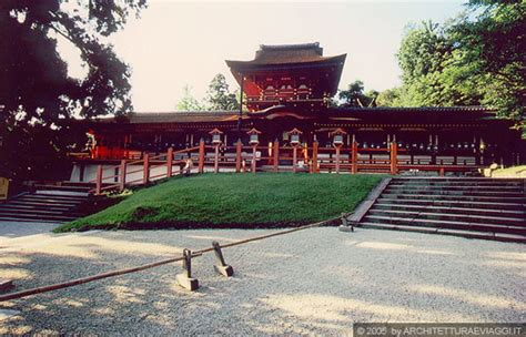 moda uomo banchette santuario zen di shakira santuario santa rosalia palermo