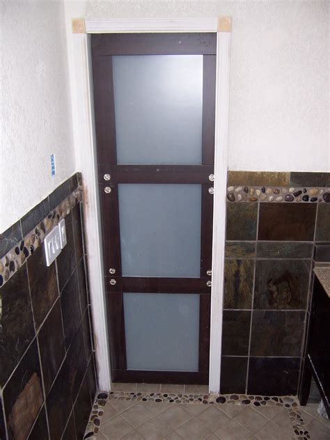 doors for bathrooms pocket door bathroom doors