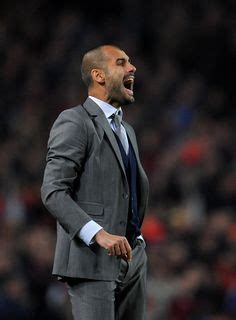 libro coaching soccer like guardiola 1000 images about because men are supposed to have a beard on beards pep guardiola