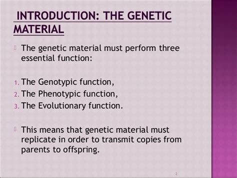 chapter 12 section 1 dna the genetic material 80 chapter 12 section 1 dna the genetic material