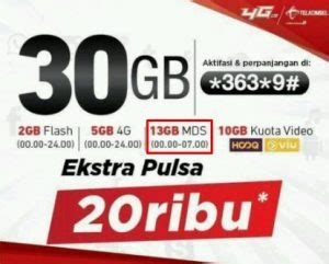 bug youthmax telkomsel daftar bug midnight mds telkomsel anonytun masih aktif