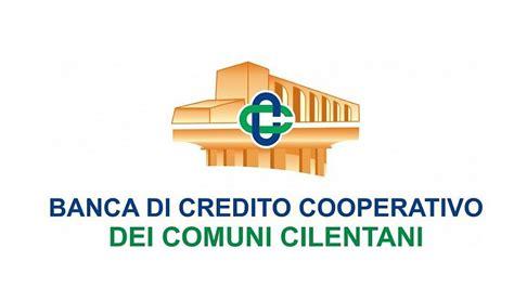 banca di credito cooperativo dei comuni cilentani bcc dei comuni cilentani misure di sostegno alle aziende