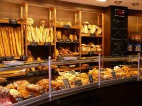 gastronomie fran 231 aise 224 barcelone shbarcelona