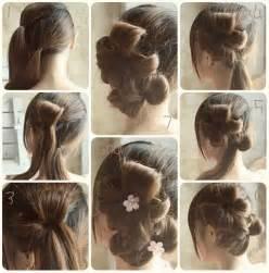 bow hair braided bow hairstyles archives vpfashion vpfashion