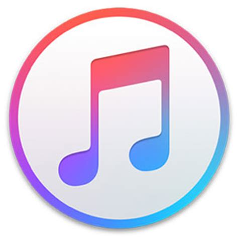Transfer Apple Store Gift Card To Itunes - itunes official apple support