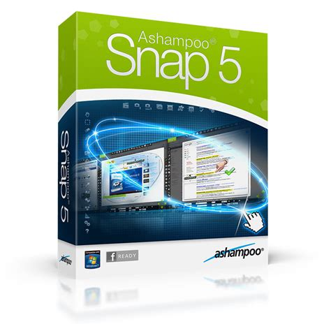 5 version free ashoo snap 5 1 5 free version rokomari news