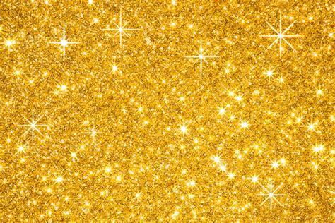 gold glitter wallpaper uk золотой фон 21 тыс изображений найдено в яндекс картинках