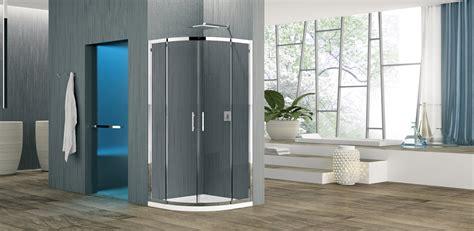 piatto doccia roma box doccia roma arredo bagno valentino
