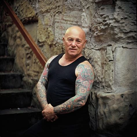 angry anderson band announce sydney amp newcastle shows