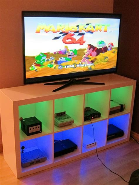 boys room interesting use of one big upholstered best 25 gamer bedroom ideas on pinterest gamer room