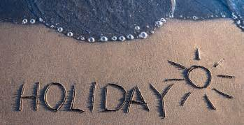 the meaning and symbolism of the word 171 holiday 187