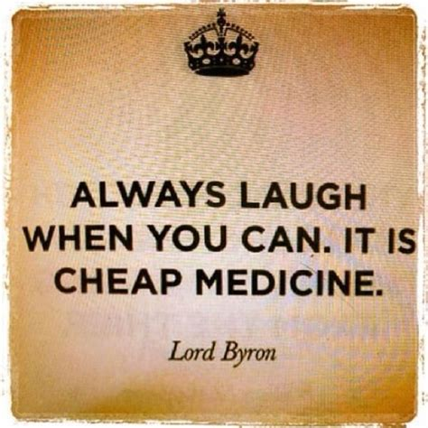 laugh quotes laughter is the best medicine words quotes