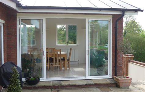 Aluminium Patio Door Aluminium Patio Doors Aluminium Sliding Patio Doors From Hazlemere Windows Doors