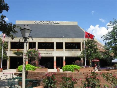 grand ole opry house naaashville picture of nashville tennessee tripadvisor