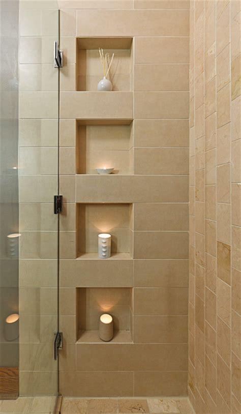 Bathroom Vanities Houston Texas Shower Niche Bullnose Or Miter Ceramic Tile Advice