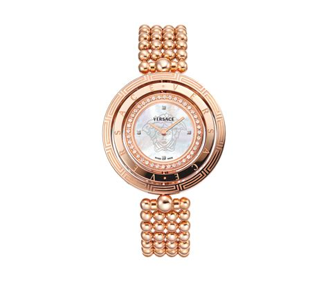 versace watches for 2011 2012