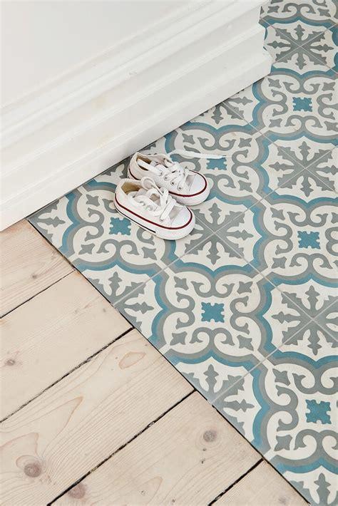 Decorative Floor Tile Attractive Ceramic Tiles The Pros