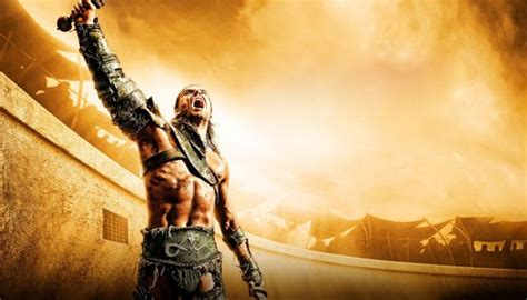 gladiator wallpapers hd pixelstalknet