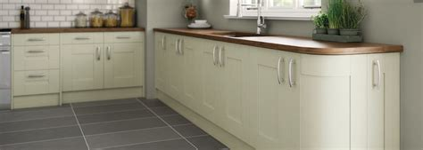 kitchen and bathroom fitting jobs 28 images c and s