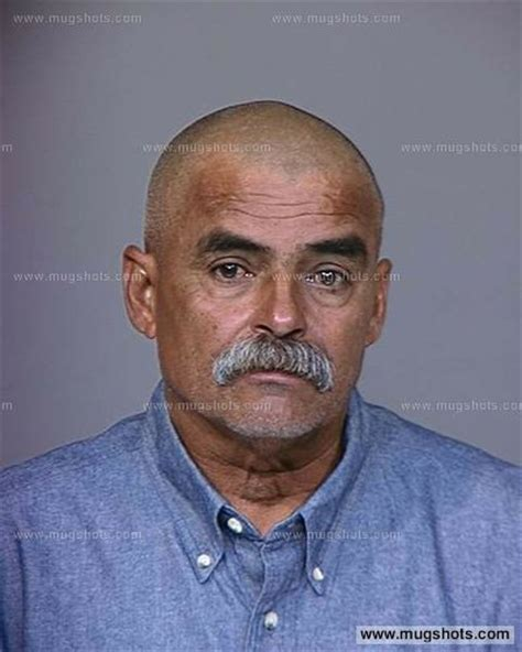 Stanislaus County Arrest Records Ernesto Santana Mugshot Ernesto Santana Arrest Stanislaus County Ca Booked For