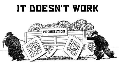 doesn t work prohibition it doesn t work by psysrek on deviantart