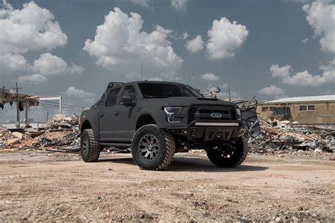 vossen jeep wrangler 100 vossen jeep wrangler seven sweet jeep safari