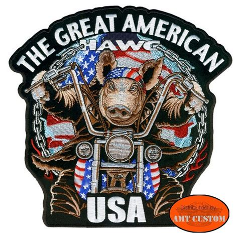 american biker ace of spades biker patch life style by modernstork com
