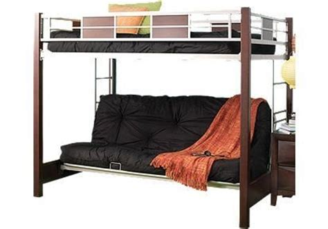 free bunk beds on craigslist 250 full over full bunk bed craigslist pinterest