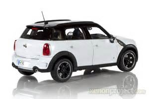 How Much Is A Four Door Mini Cooper 2010 Mini Cooper S 4 Doors