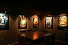 movie themed living room movie theme rooms on pinterest movie theater decor