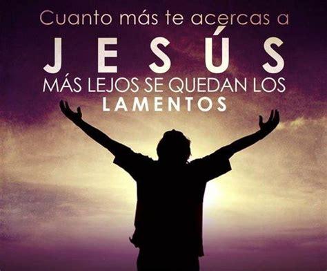 imagenes asombrosas cristianas imagenes con frases cristianas para jovenes para descargar