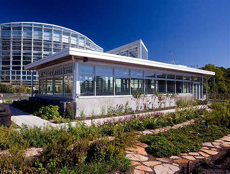 Phipps Conservatory Botanical Gardens Phipps Conservatory And Botanical Gardens D M Products Inc