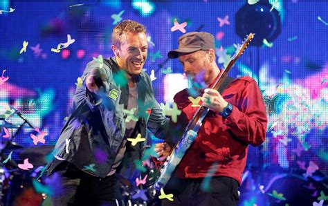 download coldplay rock in rio mp3 farm animals pictures with names chainimage
