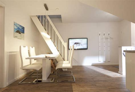 sky 2 karte in anderer wohnung ferienwohnung villa brunnenhof 04 norderney zimmerservice