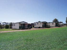 Cabins Kangaroo Island by Kangaroo Island Cabins Kingscote Accommodation