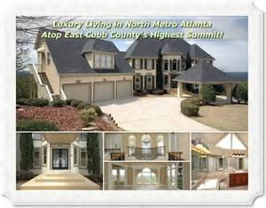 marietta ga homes for luxury homes in marietta ga house decor ideas