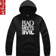 Sweater Eminem Recovery 2 shady eminem recovery relapse hip hop hoodie coat sweater