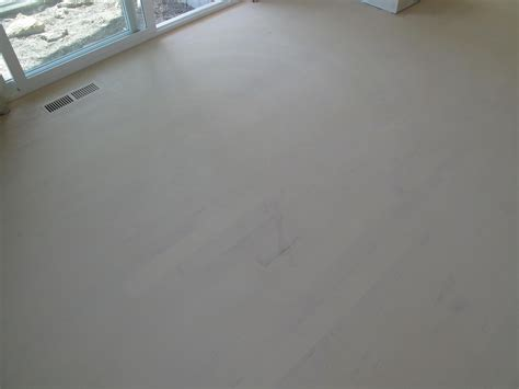 Hardwood Floor Filler Hardwood Floor Filler Bona Mix And Fill Plus 5l Waterbased Wood Floor Filler Wood Filler For