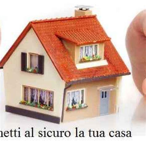 linear assicurazione casa perch 232 dovresti assicurare la tua casa assicurazione