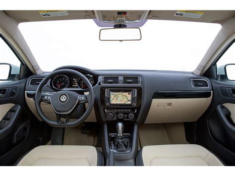 volkswagen jetta 2017 interior 2017 volkswagen jetta interior u s report