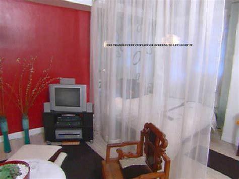 studio decorating ideas decorating a studio apartment home design