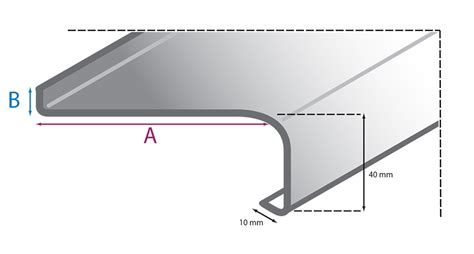 aluminium fensterbänke kaufen beste fensterb 228 nke alu bilder die kinderzimmer design