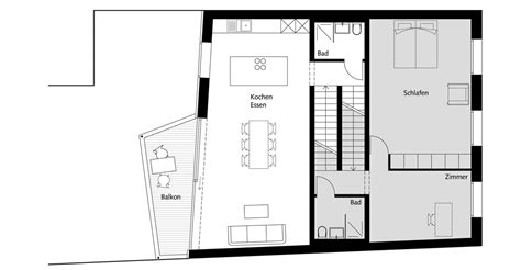 floor plan stairs stairs floor plan latest house plans with stairs in the