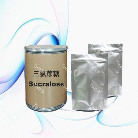 Sucralose Powder Sweetener E Liquid Diy Vape sweeteners archives nicotine flavour