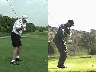 free golf swing lessons free golf instruction
