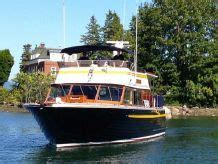 power boats for sale vancouver 2366 best water vehicles images on pinterest boating