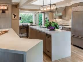 kitchen lighting design tips diy kitchen lighting design rensen house of lights