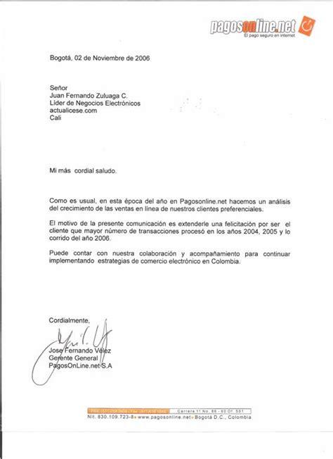 certificacion de ingresos por contador publico colombia modelos de certificados de contador tattoo design bild